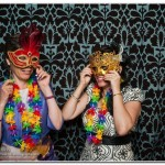 Photo booth hire red chilli photography 0070 150x150 A Wedding Photo Booth in Torquay for Matt and Ellen.