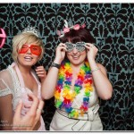 Photo booth hire red chilli photography 0075 150x150 A Wedding Photo Booth in Torquay for Matt and Ellen.