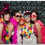 Photo booth hire red chilli photography 0078 150x150 A Wedding Photo Booth in Torquay for Matt and Ellen.
