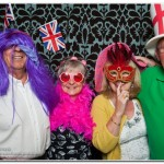 Photo booth hire red chilli photography 0160 150x150 A Wedding Photo Booth in Torquay for Matt and Ellen.