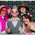 Photo booth hire red chilli photography 0165 150x150 A Wedding Photo Booth in Torquay for Matt and Ellen.