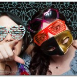 Photo booth hire red chilli photography 0174 150x150 A Wedding Photo Booth in Torquay for Matt and Ellen.