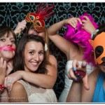Photo booth hire red chilli photography 0205 150x150 A Wedding Photo Booth in Torquay for Matt and Ellen.