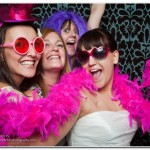 Photo booth hire red chilli photography 0213 150x150 A Wedding Photo Booth in Torquay for Matt and Ellen.