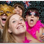 Photo booth hire red chilli photography 0216 150x150 A Wedding Photo Booth in Torquay for Matt and Ellen.