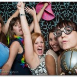 Photo booth hire red chilli photography 0229 150x150 A Wedding Photo Booth in Torquay for Matt and Ellen.