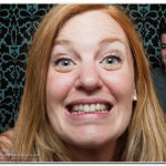 Photo booth hire red chilli photography 0234 150x150 A Wedding Photo Booth in Torquay for Matt and Ellen.