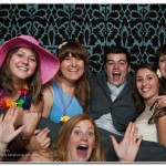 Photo booth hire red chilli photography 0235 150x150 A Wedding Photo Booth in Torquay for Matt and Ellen.