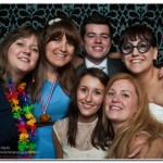 photo booth Devon