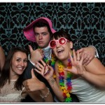 Photo booth hire red chilli photography 0244 150x150 A Wedding Photo Booth in Torquay for Matt and Ellen.