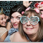 Photo booth hire red chilli photography 0259 150x150 A Wedding Photo Booth in Torquay for Matt and Ellen.