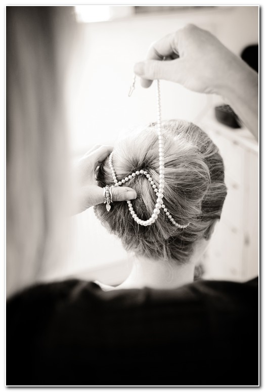 Wedding Photographer woolacombe