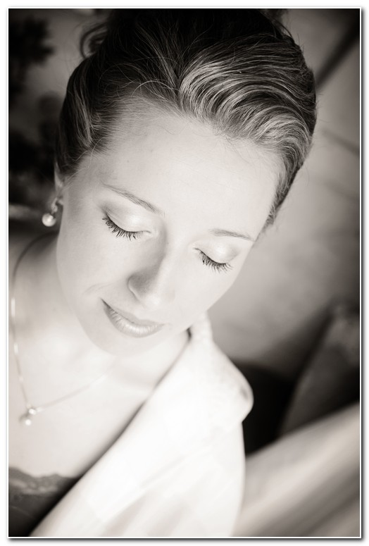 north devon wedding Photographer