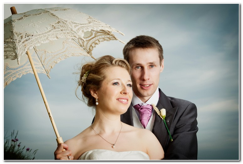 Wedding Photographer Croyde