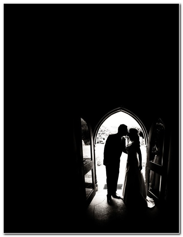 wedding photographer 0011 Newton Abbot Wedding