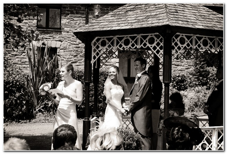 Boringdon Hall wedding 0154 Boringdon Hall Wedding