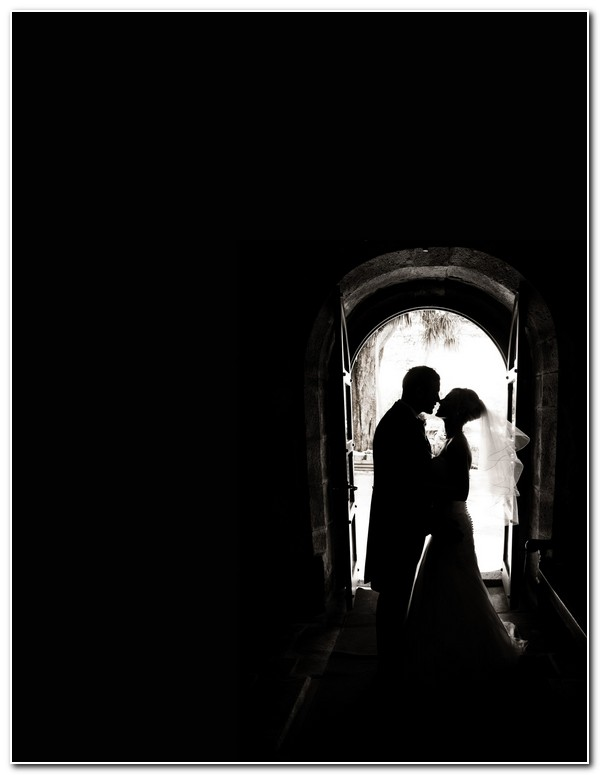 Boringdon Hall wedding 0178 Boringdon Hall Wedding