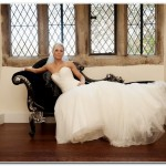 Boringdon Hall wedding 0203 150x150 Wedding Photography Portfolio