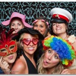 Muddifords Court wedding photo booth 0034 150x150 muddifords court wedding photo booth