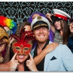 Muddifords Court wedding photo booth 0062 150x150 muddifords court wedding photo booth