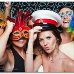 Muddifords Court wedding photo booth 0066 150x150 muddifords court wedding photo booth