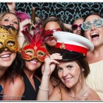 Muddifords Court wedding photo booth 0067 150x150 muddifords court wedding photo booth