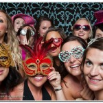 Muddifords Court wedding photo booth 0069 150x150 muddifords court wedding photo booth
