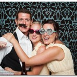 Muddifords Court wedding photo booth 0072 150x150 muddifords court wedding photo booth