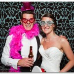 Muddifords Court wedding photo booth 0076 150x150 muddifords court wedding photo booth