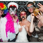 Muddifords Court wedding photo booth 0132 150x150 muddifords court wedding photo booth