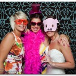 Muddifords Court wedding photo booth 0140 150x150 muddifords court wedding photo booth