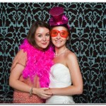 Muddifords Court wedding photo booth 0206 150x150 muddifords court wedding photo booth