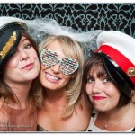 Muddifords Court wedding photo booth 0223 150x150 muddifords court wedding photo booth