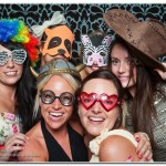 Muddifords Court wedding photo booth 0263 150x150 muddifords court wedding photo booth