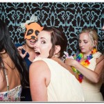 Muddifords Court wedding photo booth 0264 150x150 muddifords court wedding photo booth