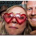 Muddifords Court wedding photo booth 0274 150x150 muddifords court wedding photo booth