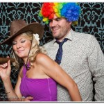 Muddifords Court wedding photo booth 0281 150x150 muddifords court wedding photo booth