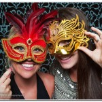 Muddifords Court wedding photo booth 0289 150x150 muddifords court wedding photo booth