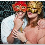 Muddifords Court wedding photo booth 0297 150x150 muddifords court wedding photo booth