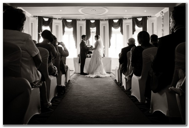 the grand hotel torquay weddings
