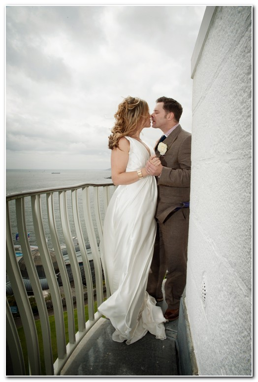 Cheap Wedding Photography Plymouth