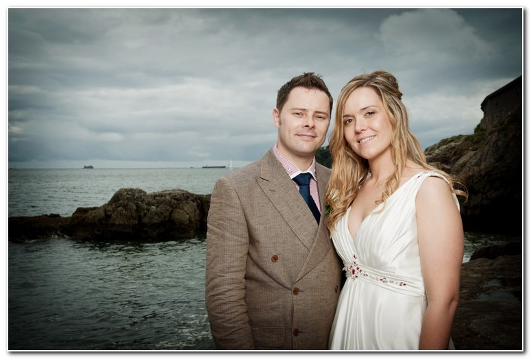 wedding photographer plymouth