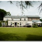 Hartnoll Hotel