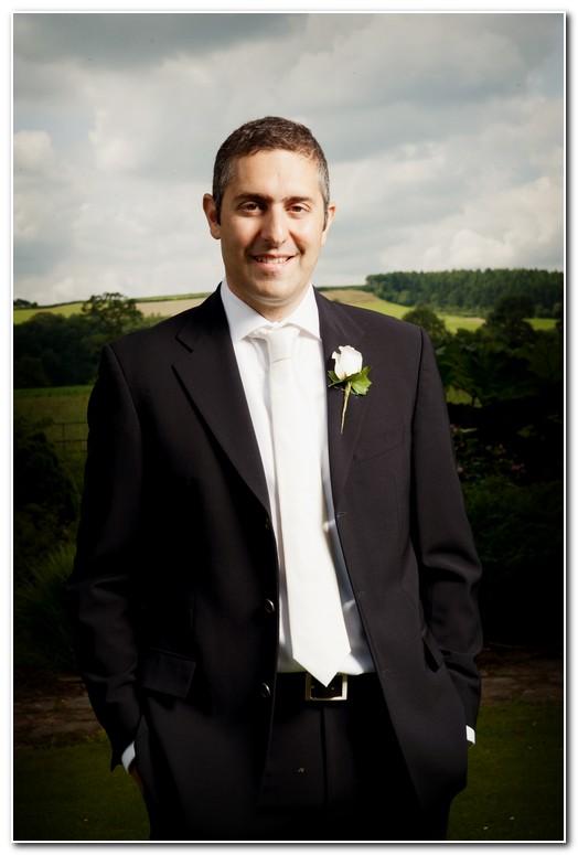 Hartnoll Hotel Wedding in Tiverton