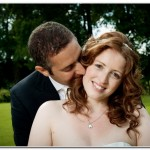 weddings at the Hartnoll Hotel Devon