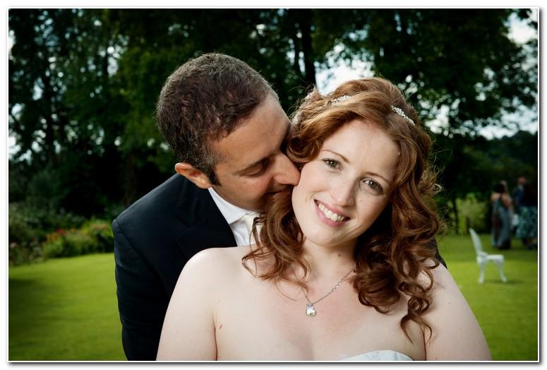 weddings at the Hartnoll Hotel Devon