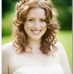wedding at the Hartnoll Hotel