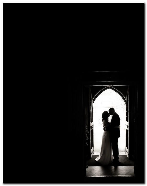 wedding Hartnoll Hotel