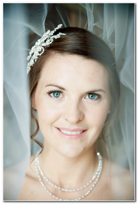 Muddifords court country house wedding