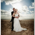 woolacombe bay hotel wedding